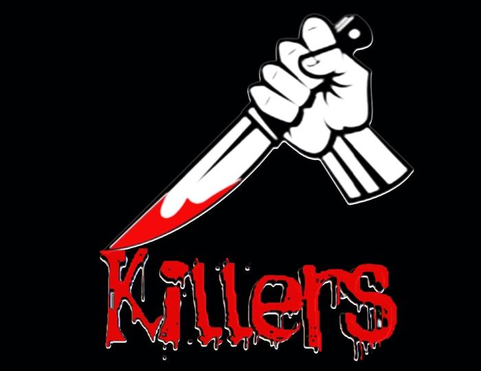 killers-logo